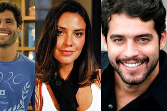 Topíssima | Record TV deve lançar novela inédita no segundo semestre