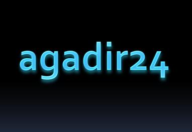 أرشيف اولاد برحيل | agadir24.ma - جريدة إلكترونية مغربية
