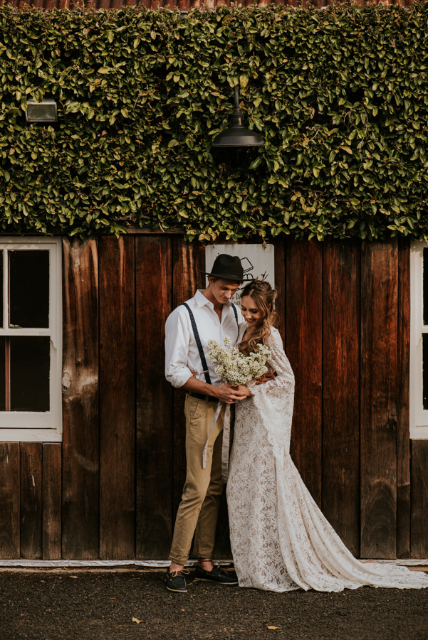 STYLED: WILD HEARTS   LUXE BOHEMIAN MARQUEE WEDDING VENUE EDITORIAL SYDNEY NSW