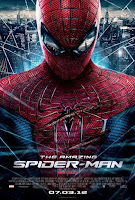 The Amazing Spider Man 2012 720p Hindi BRRip Dual Audio