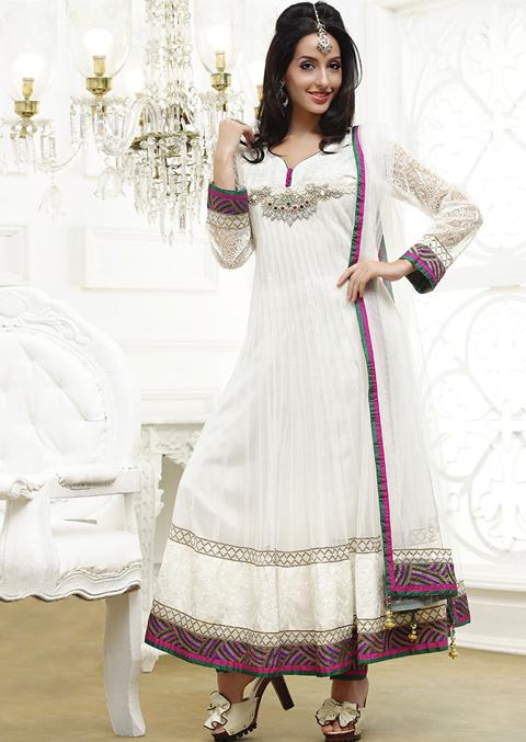 baju gamis india murah meriah