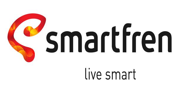 Paket Internet Smart Plan