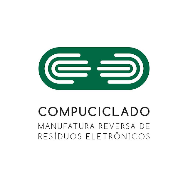 http://www.compuciclado.com.br/