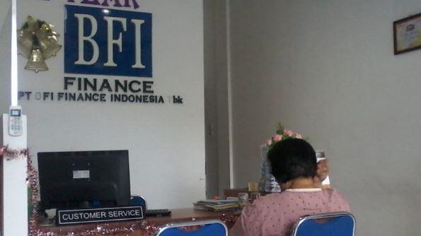 Alamat Lengkap Dan Nomor Telepon BFI Finance Di Maluku Utara