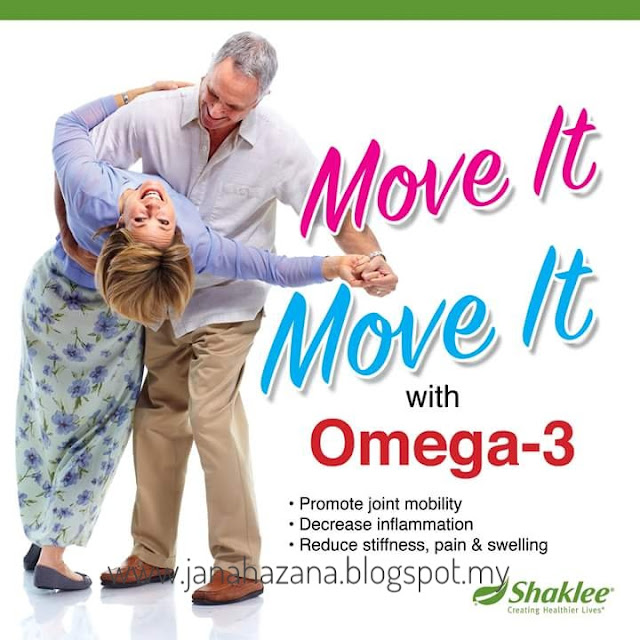 suplemen omega 3 untuk orang dewasa