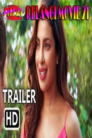 Trailer Movie Isn't it romantic 2019