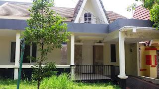 Rp 1.250.000.000 Dijual Murah Murah Hook  Victoria Sentul City (code:131)