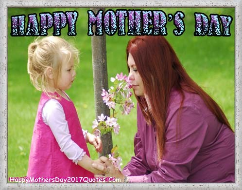 happy-mothers-day-2017-hd-images-download