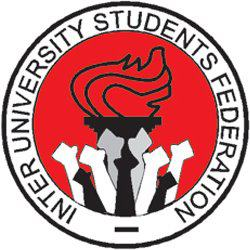 JVP try to gain control of IUSF radical students movement in Sri Lanka