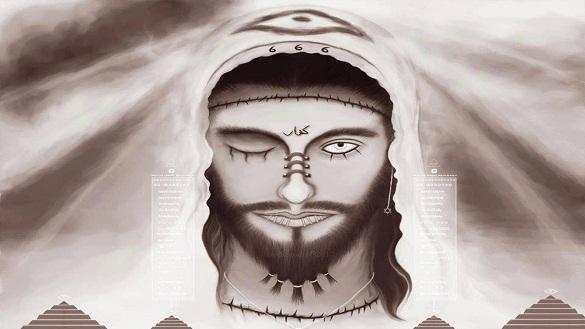 Lafadz Doa Terhindar dari Fitnah Dajjal Agar Kita Selalu Dalam Iman dan Islam