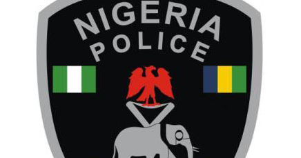 Police arrest two female armed robbery suspects in A'Ibom