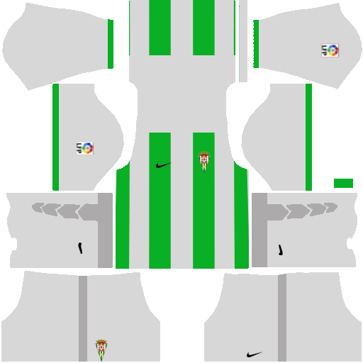 Eredivisie kits fts 15 real madrid