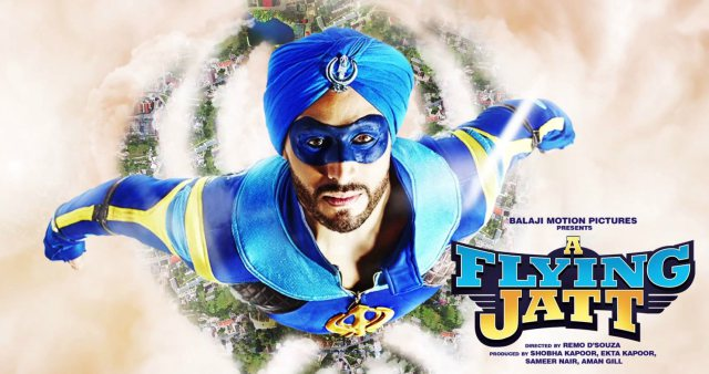 A-Flying-Jatt-Movie-Teaser-Trailer