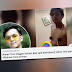 'Tak tergamak saya memalukan diri' - Aiman Tino tampil nafi dakwaan terlibat dalam video bogel