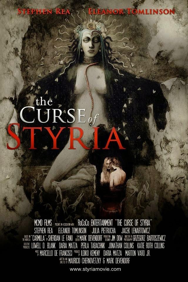 Styria (2014) Hdrip ταινιες online seires oipeirates greek subs