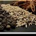 Herbals store in Vijayawada