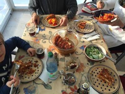 Pengaruh-Zat-Adiktif-Makanan-Bagi-Kesehatan