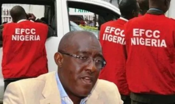 Metuh, Amosu, Dikko beg to return looted funds to avoid going to jail