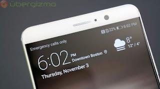 thương hiệu điện thoại Android sinh lợi nhất