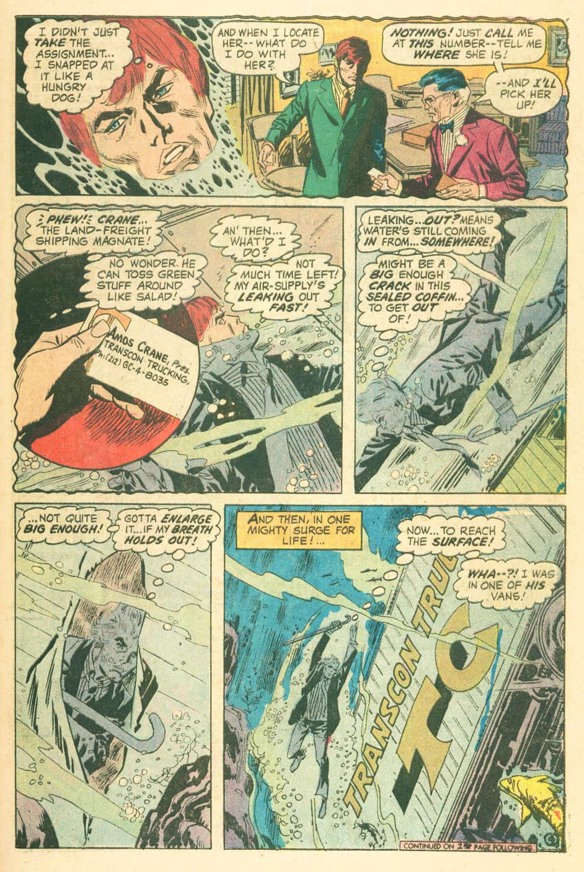 Detective Comics (1937) 427 Page 26