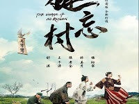Download Film The Village of No Return (2017) Full HD Subtitle Indonesia