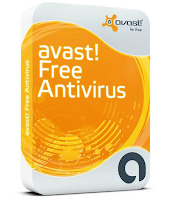 Avast! Free Antivirus Latest Version 2015