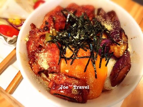 7 - 【台中誠品綠園道美食】Labbito 讓清爽的口感顛覆你的味蕾