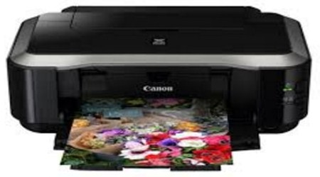 Canon Pixma iP4940 Reviews