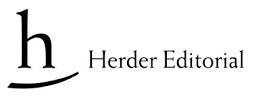 Herder Editorial [logo]