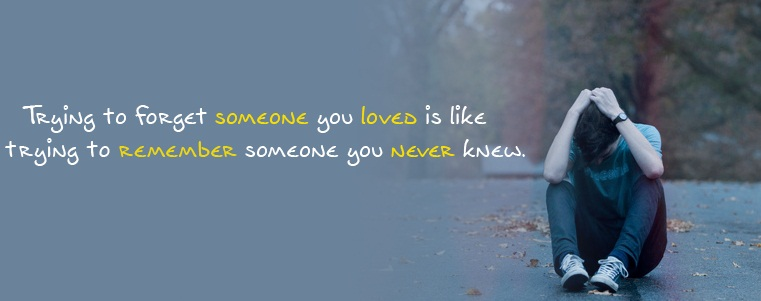 Sad-Love-Quote-Facebook-Timeline-Cover