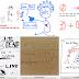 Vương Quốc Bảy Bủm - Fanpage tuyệt vời nhất mà bạn nên theo dõi