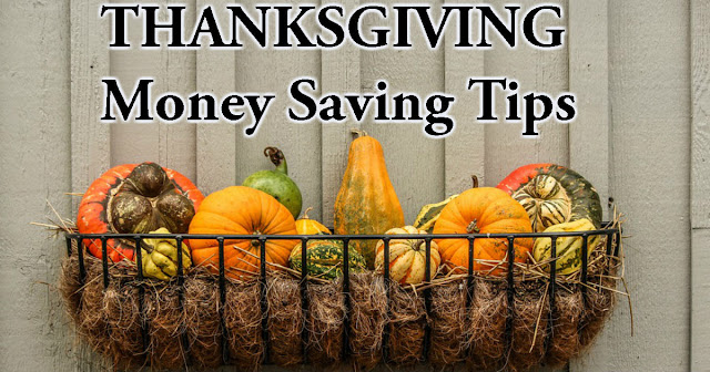 Image: Gobble up These Thanksgiving Savings
