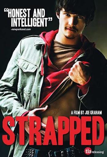 Atrapado - Strapped - PELICULA - EEUU - 2010