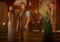 of-kings-prophets--abc-serie-estreno-upfronts