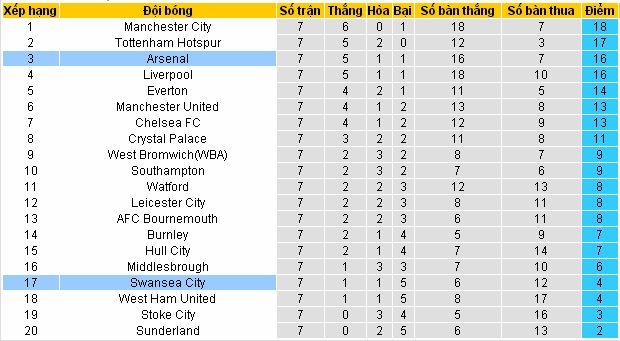 [Image: Arsenal4.jpg]