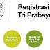 Cara Terbaru Registrasi Ulang Kartu TRI ( 3 )