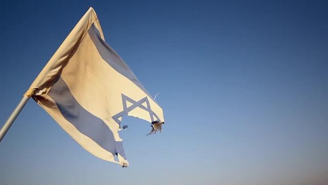 BREAKING: World Begins Major Political Retaliation Against Israel