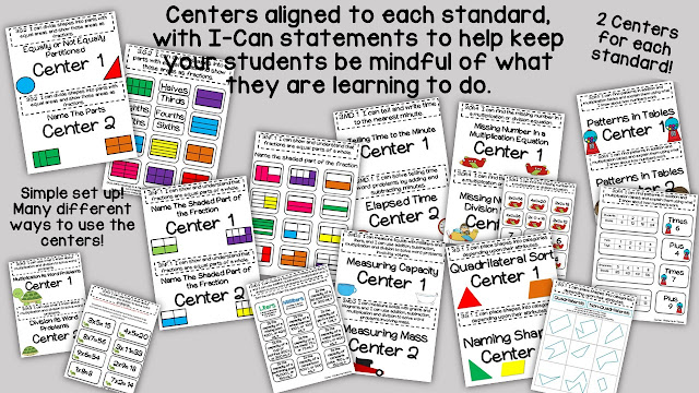 https://www.teacherspayteachers.com/Product/Even-More-Common-Core-MEGA-BUNDLE-2272609