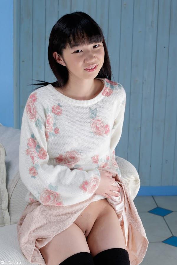 GirlsDelta 178-Erena Fukuzawa - 福沢えれな