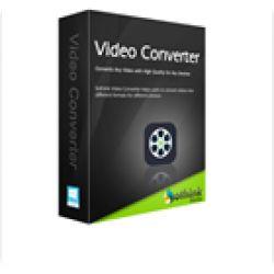 تحميل Sothink Video Converter مجانا لتحويل الفيديو لأي صيغة تريدها مع كود التفعيل
