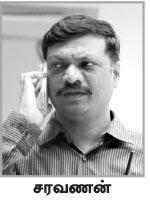 ஆபரேஷன் சிலந்தி... சிக்கிய 'டாட்டூ' திருட்டுக் கும்பல்!