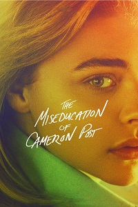 Watch The Miseducation of Cameron Post Online Free in HD