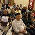 "Program Kazuki Coin Di Sri Manja Hotel ""Di Serbu"" Warga Kuantan !"