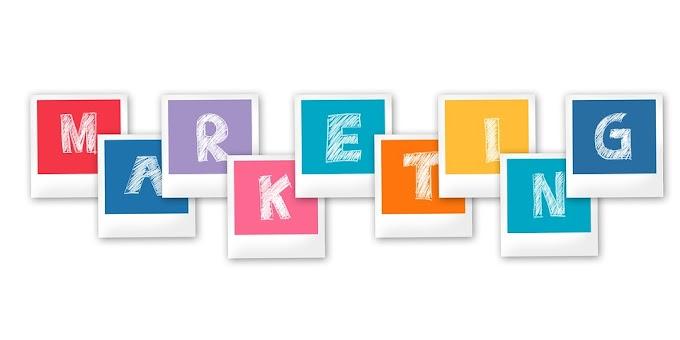 ¿Cómo hacer un estudio de marketing?