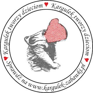 https://www.kargulek-zabawki.pl/