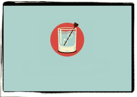 9-kartinok-o-tom-chto-budet-esli-vse-napitki-zamenit-vodoy