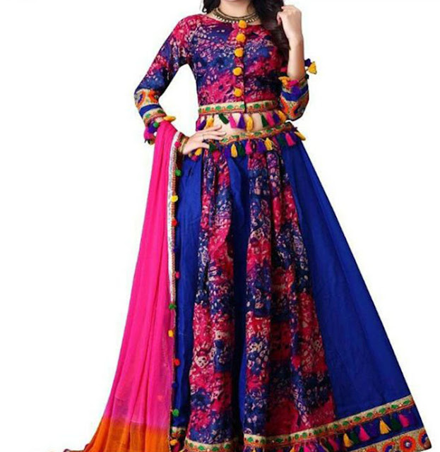 Chaniya Choli, Ghaghra Choli, Navratri Chaniya Choli, Lehenga Choli, Navratri Ghagra Choli, Navratri 2017 Collection,