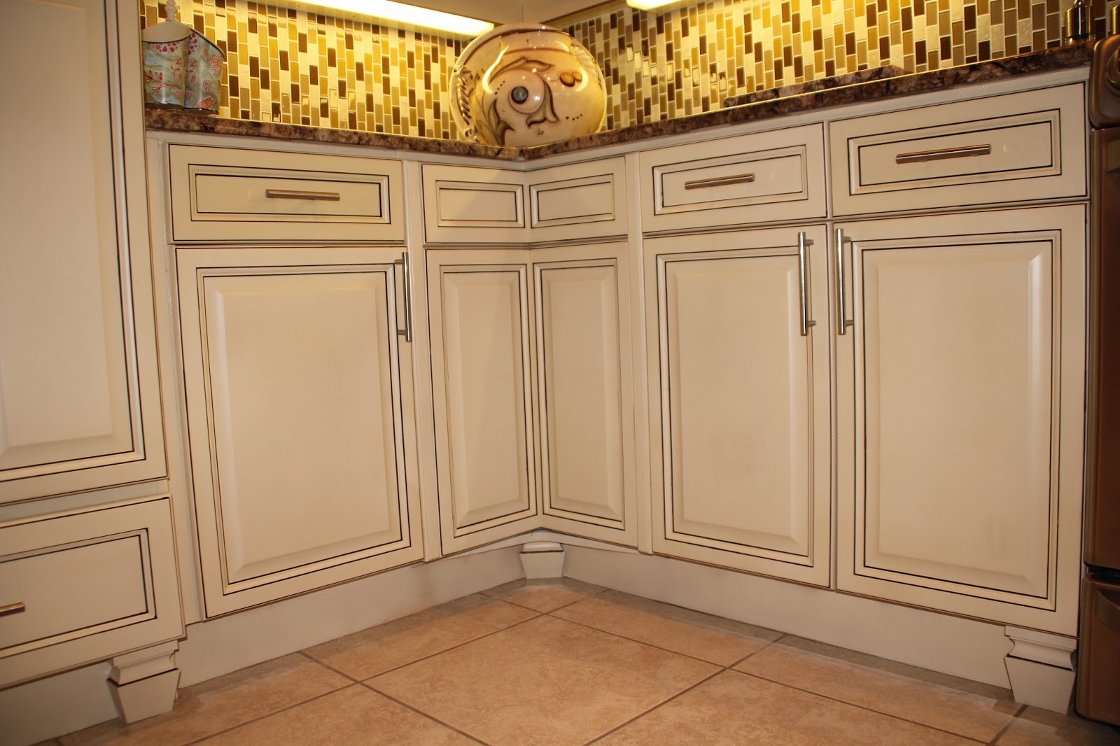 Can You Use Chalk Paint For Kitchen Cabinets Robyn Story Designs And Boutique: Finally!!! The Final Reveal