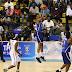 R. D. ENFRENTA A BAHAMAS ESTA TARDE 4:30 EN BALONCESTO FIBA