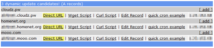 curl and wget